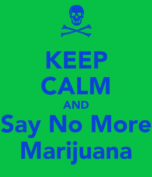 La marihuana te encoge el cerebro