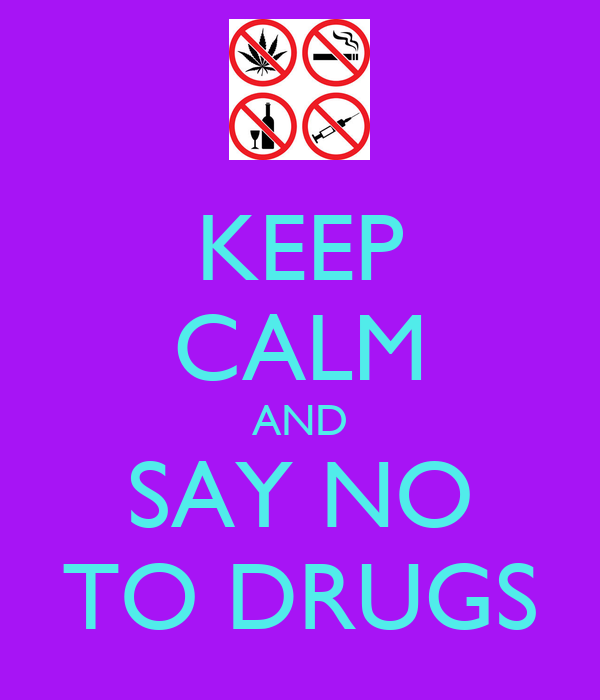 why say no to drugs and Liz laugeson, psyd psychologist & author, shares advice for parents on the best  methods for teaching your child to say no to drugs, alcohol and peer.
