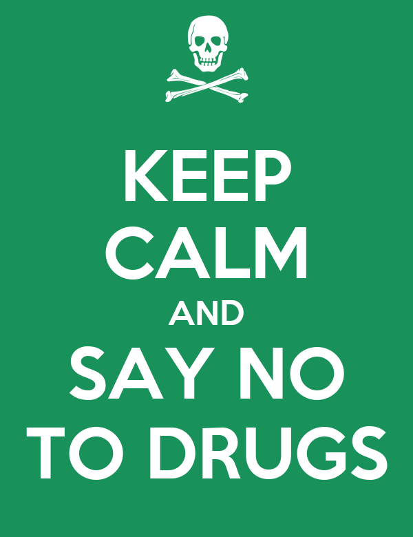 say no to drugs essaysay no to drugs   essay by pinksweetooth   anti essays