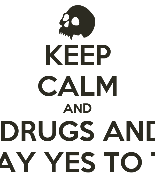 """say no to drugs and alcohol essay Drugs, including tobacco and alcohol,  a good sense of self-worth and knowing what is right and wrong will help your child say """"no"""" to drugs and other risky."""