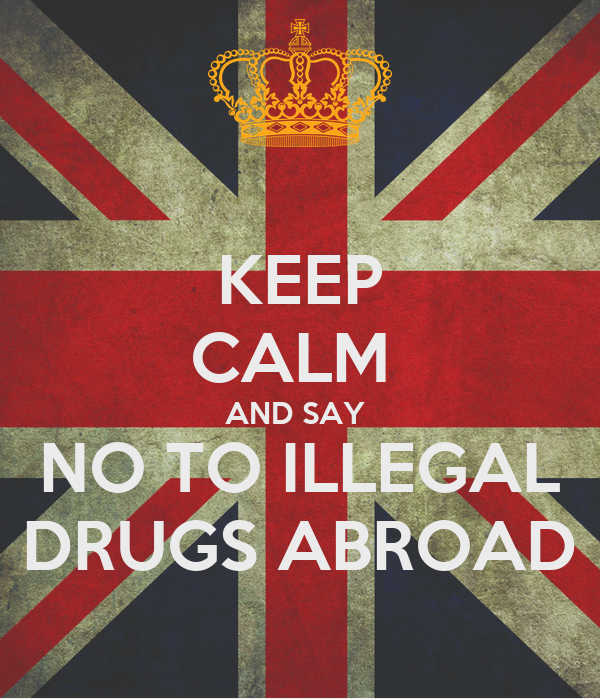 """the case to keep drugs illegal The case to keep drugs illegal the article, """"don't legalize those drugs"""", by barry mccaffrey was made to claim that the current united states policy against drugs is indeed successful and should not be abolished."""