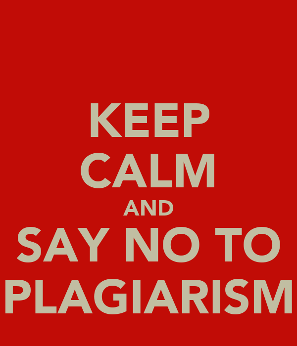 free essays no plagiarism When you order cheap essays here, there are no doubts that you will get a good  paper  it happens very rarely), 2-week free revision is available for every  customer  another essential thing that affects your academic success is  plagiarism.