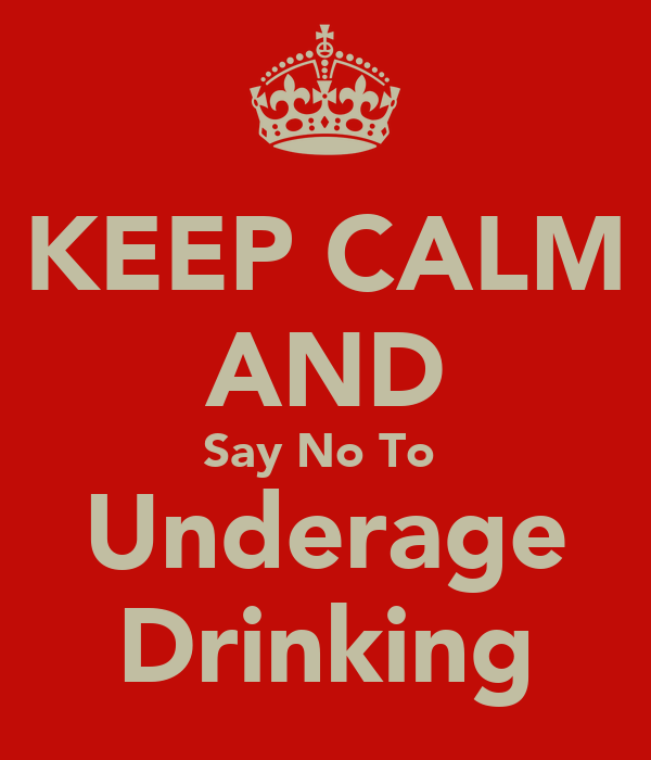 keep drinking age at 21 Why is the drinking age 21 how did we end up with a drinking age of 21 in short drunk driving began agitating for a uniform national drinking age of 21 to help eliminate these blood borders and keep alcohol out of the hands of supposedly less-mature 18-year-olds.