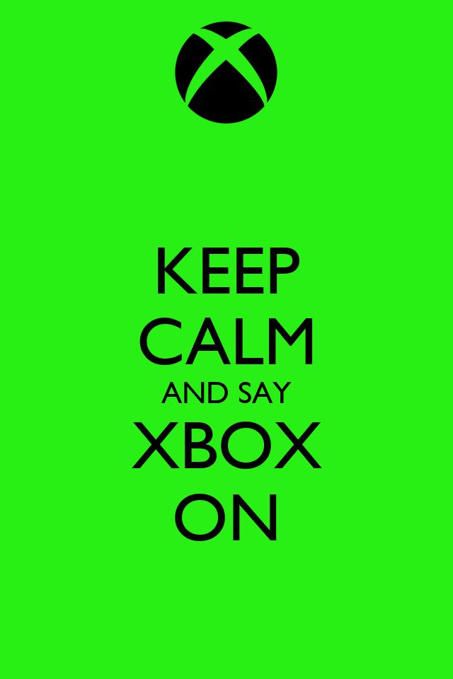 Xbox One Wallpaper Hd Iphone Xbox one wallp © imgarcade.com