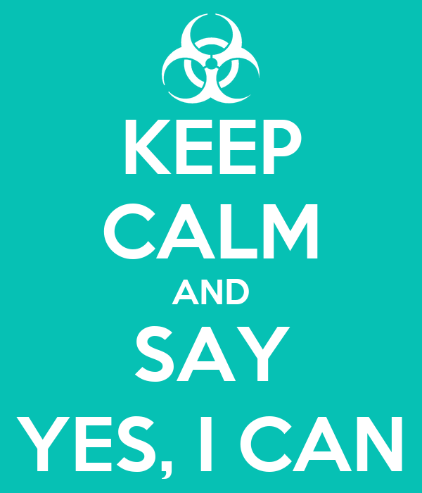 Download image Yes I Can PC, Android, iPhone and iPad. Wallpapers and ...
