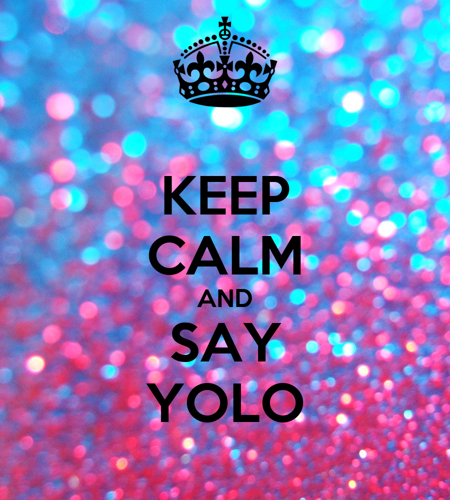 Wallpapers That Say Yolo Wallpaper Lovers Tattoo - TattoosKid
