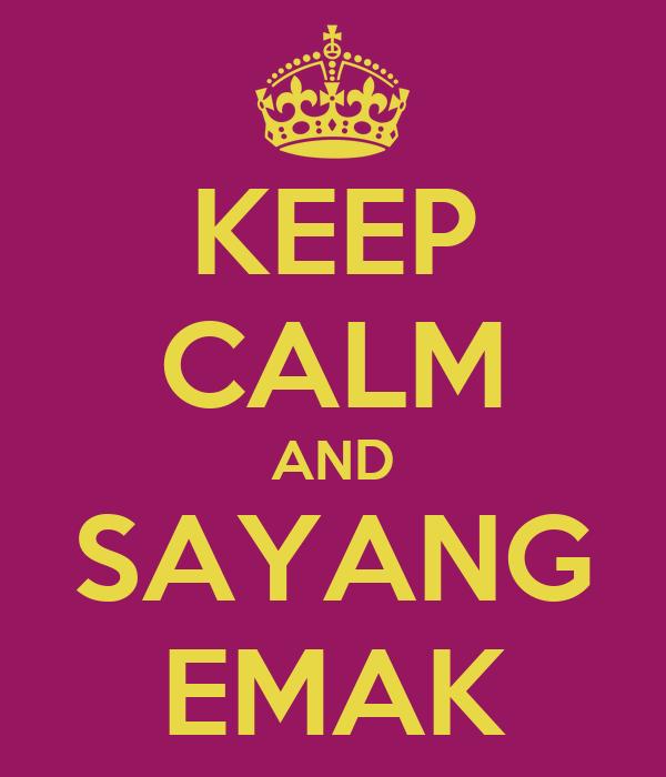 Image result for emak