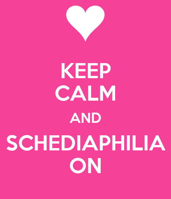 Keep Calm And Schediaphilia On Poster Rudhayainim Keep Calm O Matic Hallo liebe community, ich wollte fragen, ob schediaphilia/toonophilia zur lgbt+ community gehört. keep calm and schediaphilia on poster