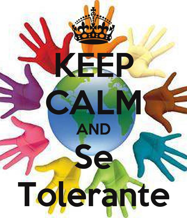 toleranter kreis kusel