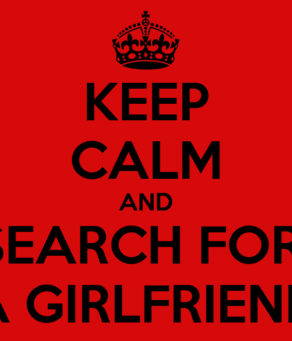 How can i get back my ex boyfriend, search for girlfriend