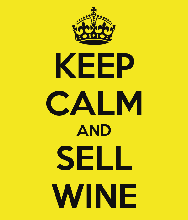 how to keep opened wine