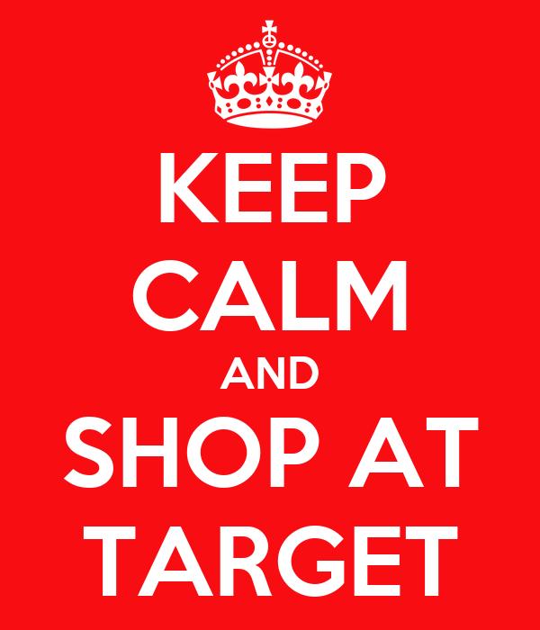 Target-shopru - fcb72
