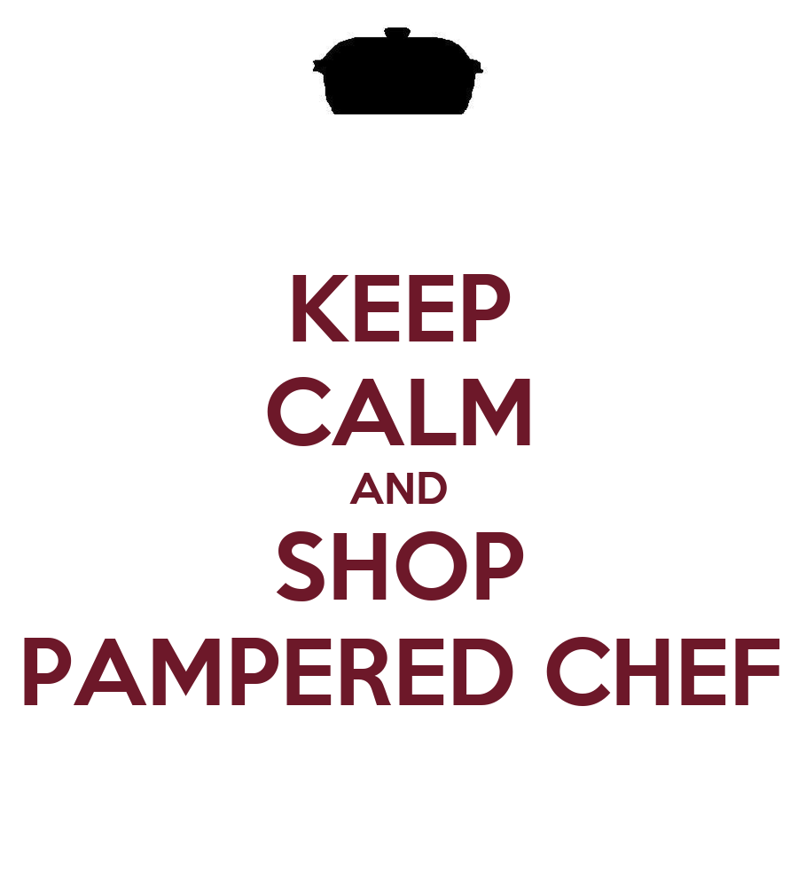 Jessica's Pampered Chef Store. 76 likes. Hi there! Jessi here. I am excited to have just started as a consultant for Pampered Chef! Come and Join me for.