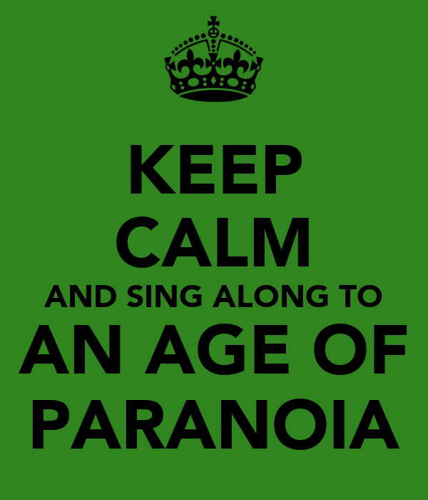 keep-calm-and-sing-along-to-an-age-of-pa