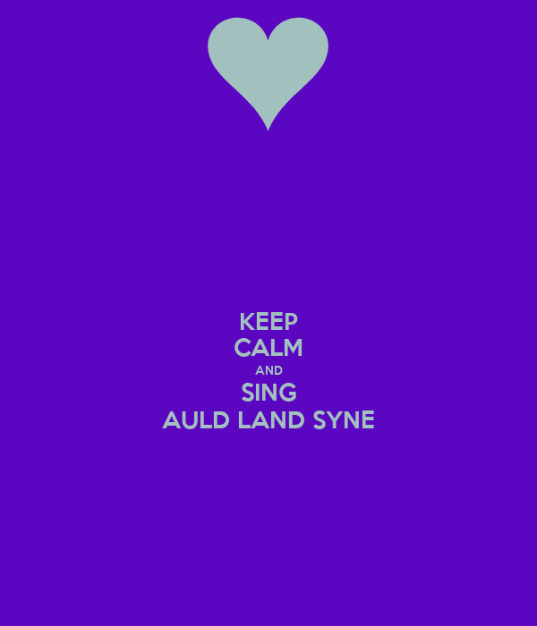 something to sing about this land of ours pdf