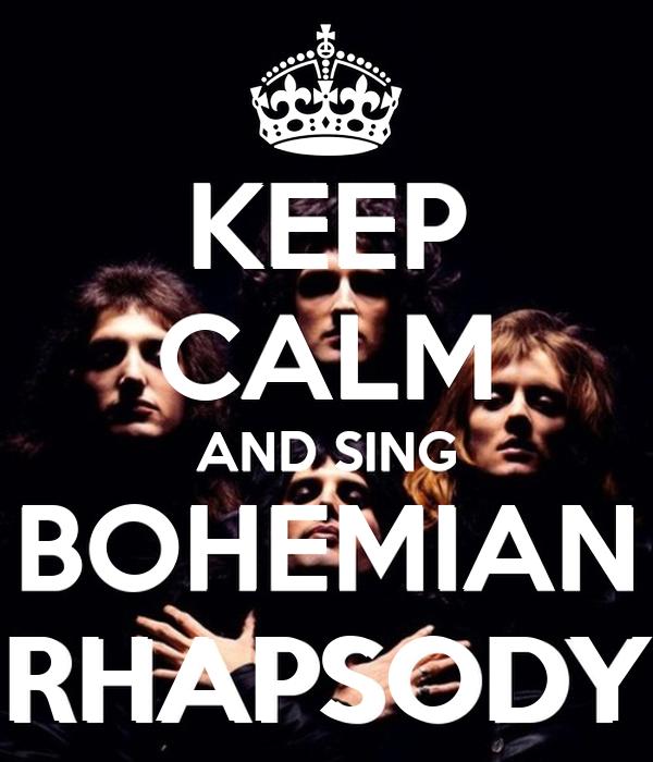 Rami Malek will rock you as Freddie Mercury in 'Bohemian Rhapsody'