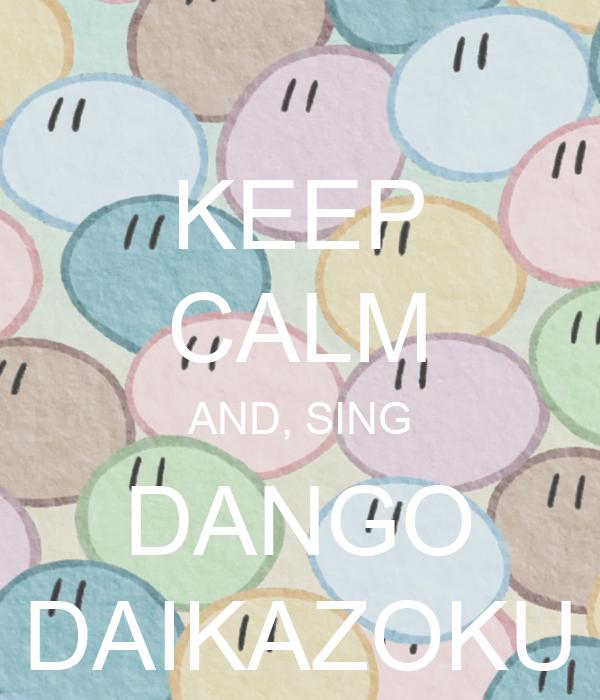 Daikazoku Wallpaper Wwwpicswecom