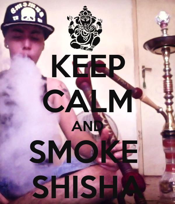 how to keep shisha fresh