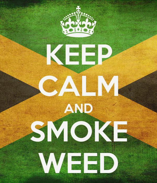Keep calm and smoke weed poster font keep calm o matic for Keep calm font download
