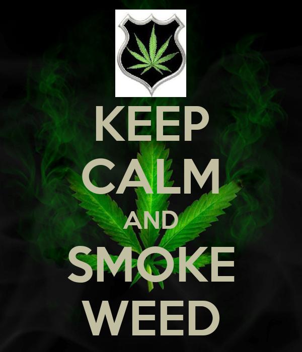 I smoke, isn't that terrible? by Kate Hudson @ Like Success