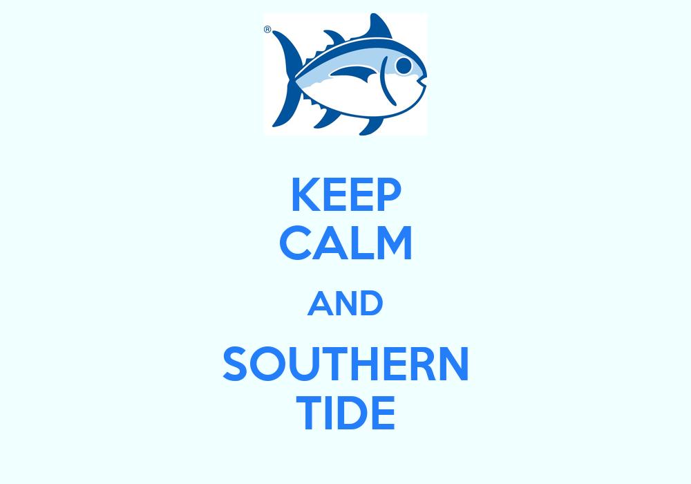 Southern Tide GMU (@SouthernTideGMU) | Twitter