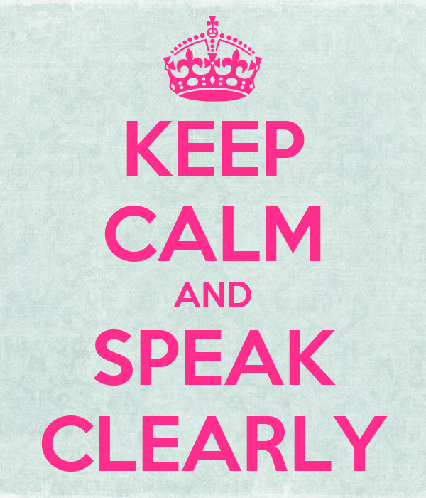 clearly speaking ← return to search special needs services and programs clearly speaking map 750 central ave suite c dover, nh.