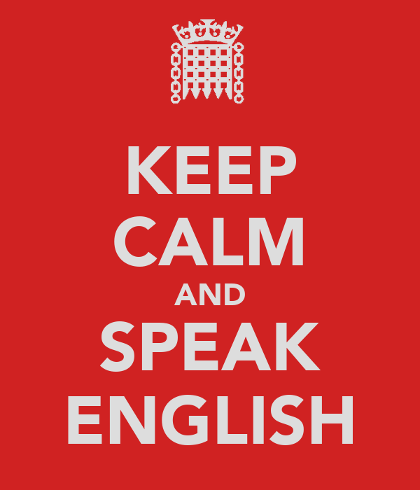 speak english Want to practice speaking english, but don't have anyone to talk to here are the best sites i've found for finding free english speaking practice onlilne.