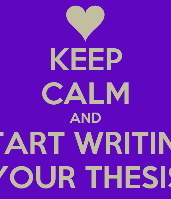 start writing thesis Shakespeare's works 3 shakespeare's later years b thesis reworded c concluding statement the purpose of an outline is to help you think through your topic carefully and organize it logically before you start writing a good outline is the most important step in writing a good paper check your outline to make sure that.