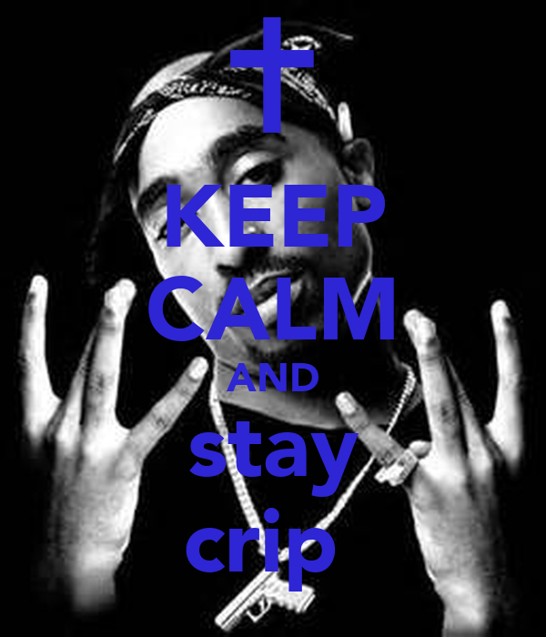 gallery for crip wallpaper