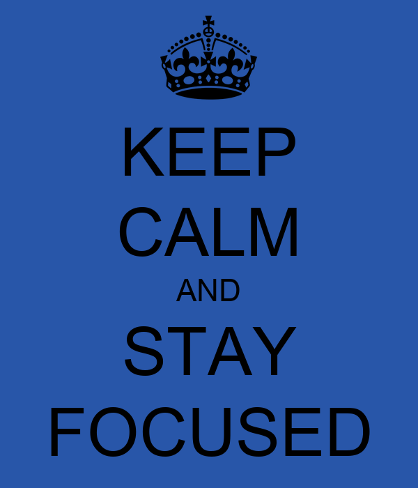 how to keep your employees focused