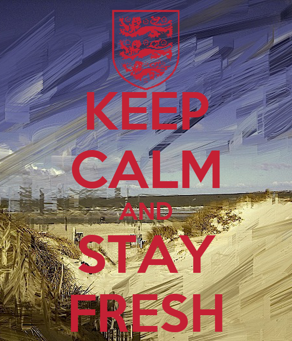 how to keep biltong fresh