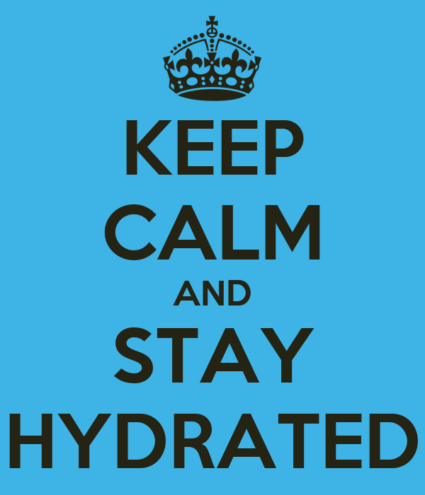 water hydration quotes
