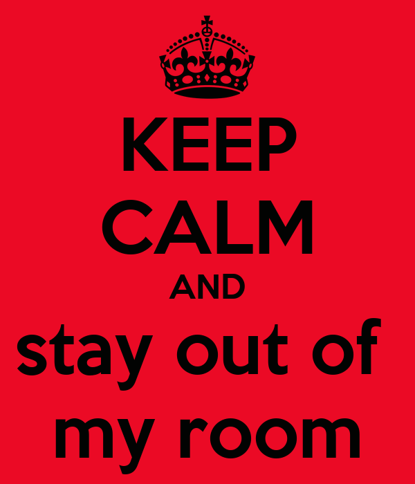 Stay out of my room coloring pages coloring pages for Stay out coloring pages