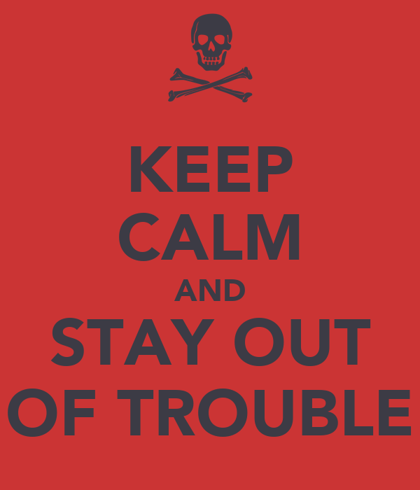 Stay Out Of Trouble Quotes Quotesgram. Undercounter Kitchen Storage. Diy Kitchen Cabinet Organizers. Big Kitchen Storage Containers. Kitchen Food Storage Container Set. Organize Cabinets In The Kitchen. Online Shopping For Kitchen Storage. Diy Kitchen Storage Ideas. Kitchen Pantry Organizing Ideas
