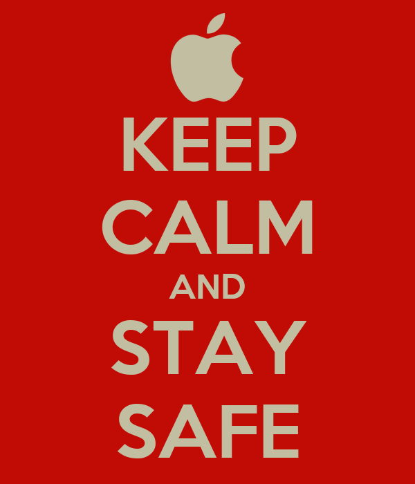 how to keep iphone safe from theft