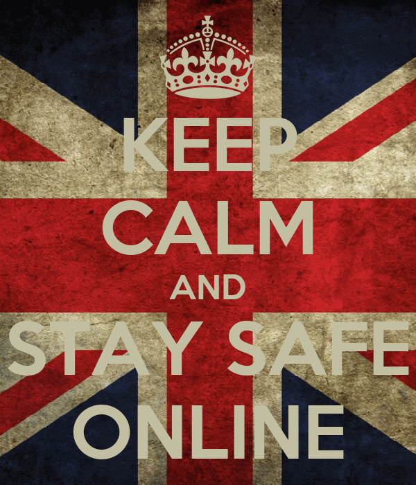 Internet Safety And Cyberbullying Awesomeness