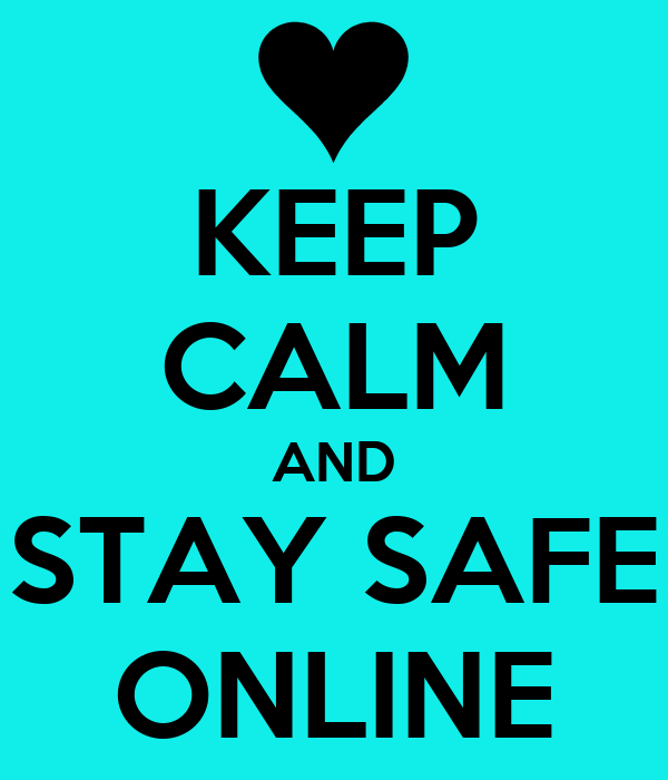 Prevent Identity Theft: 5 Simple Tips to Stay Safe Online ...