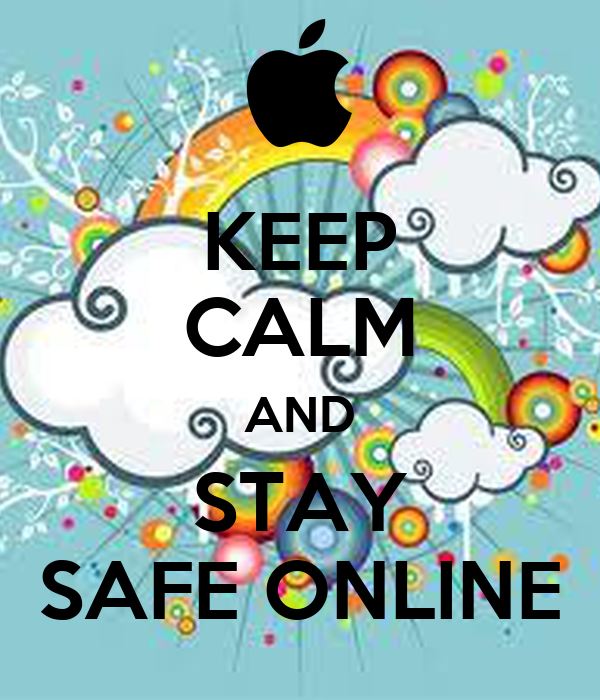 How to stay safe with online dating