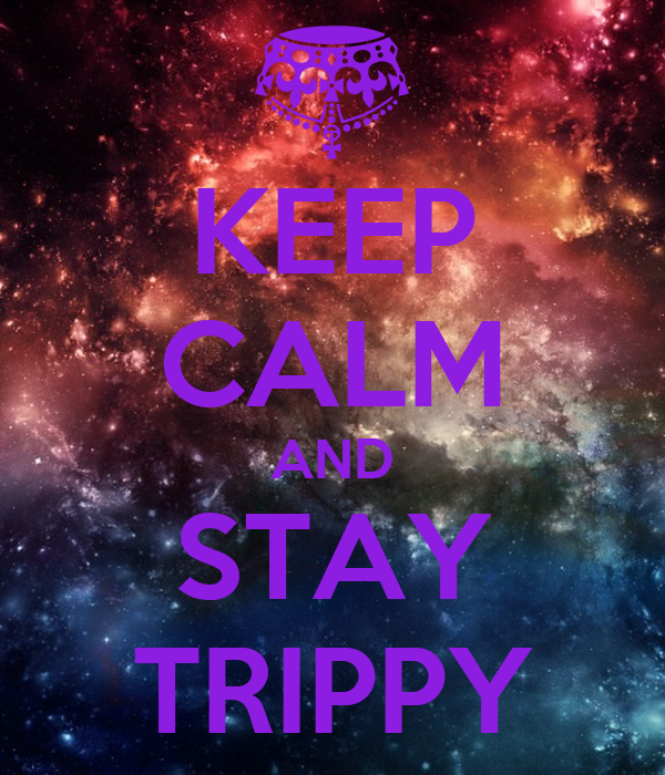 stay trippy Juicy j is back, for the first time the rapper/producer renowned for his work with  memphis collective three 6 mafia -- the group debuted on.