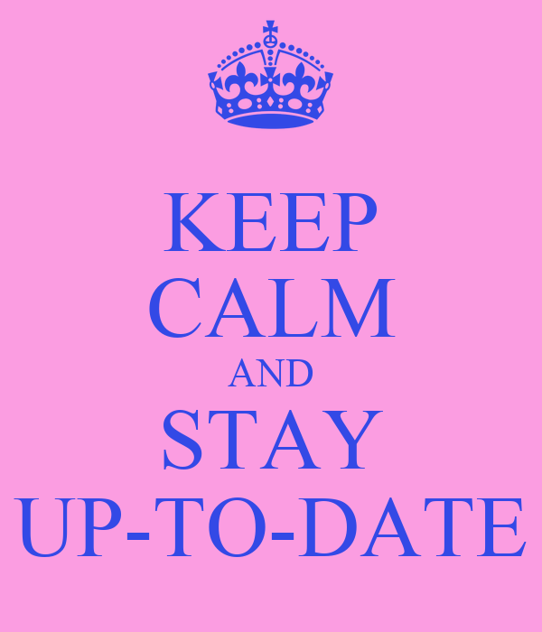 Keep Calm And Stay Uptodate Poster  Ymk  Keep Calmomatic. Doctors Notes Templates. Skills For Nursing Resume Template. Lpn Student Resume Examples Template. Rectangle Based Pyramid. Resume Goal Statement Examples. Free Creative Resume Template. Printable Envelope Template Pdf. Sample Business Proposals