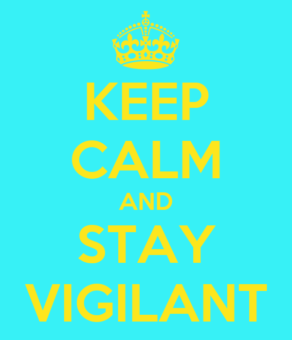 http://sd.keepcalm-o-matic.co.uk/i/keep-calm-and-stay-vigilant-4.png