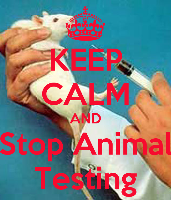 animal testing to keep animal 2018-7-18 unreliable animal testing 90% of drugs fail in human trials despite promising results in animal tests – whether on safety grounds or because they do not work.
