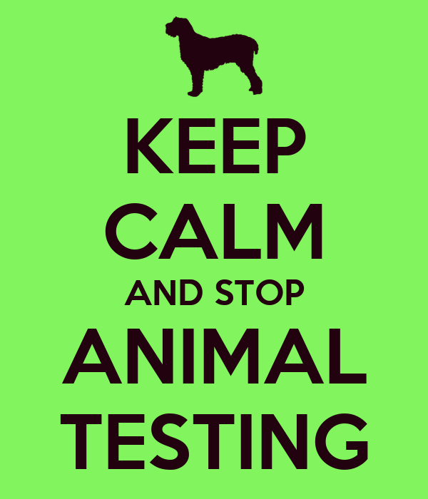 why is animal research ethical and why is it not Consideration of the ethical, scientific and animal welfare issues involved in animal research cosmetics testing using animals a total ban on the sale within the eu of cosmetics tested on animals took effect in march 2013.