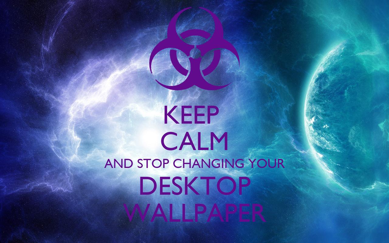 change your desktop wallpapers - photo #27