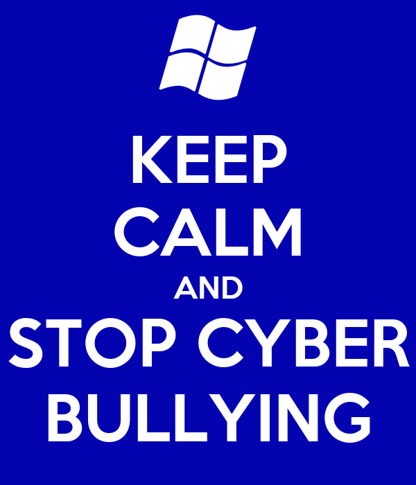 Cyber Bullying Australia Pdf