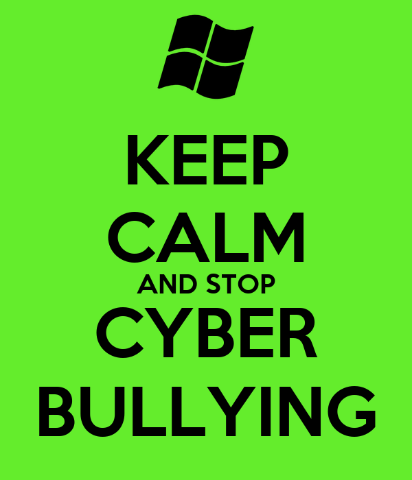 Related Pictures funny bullying quotes credited