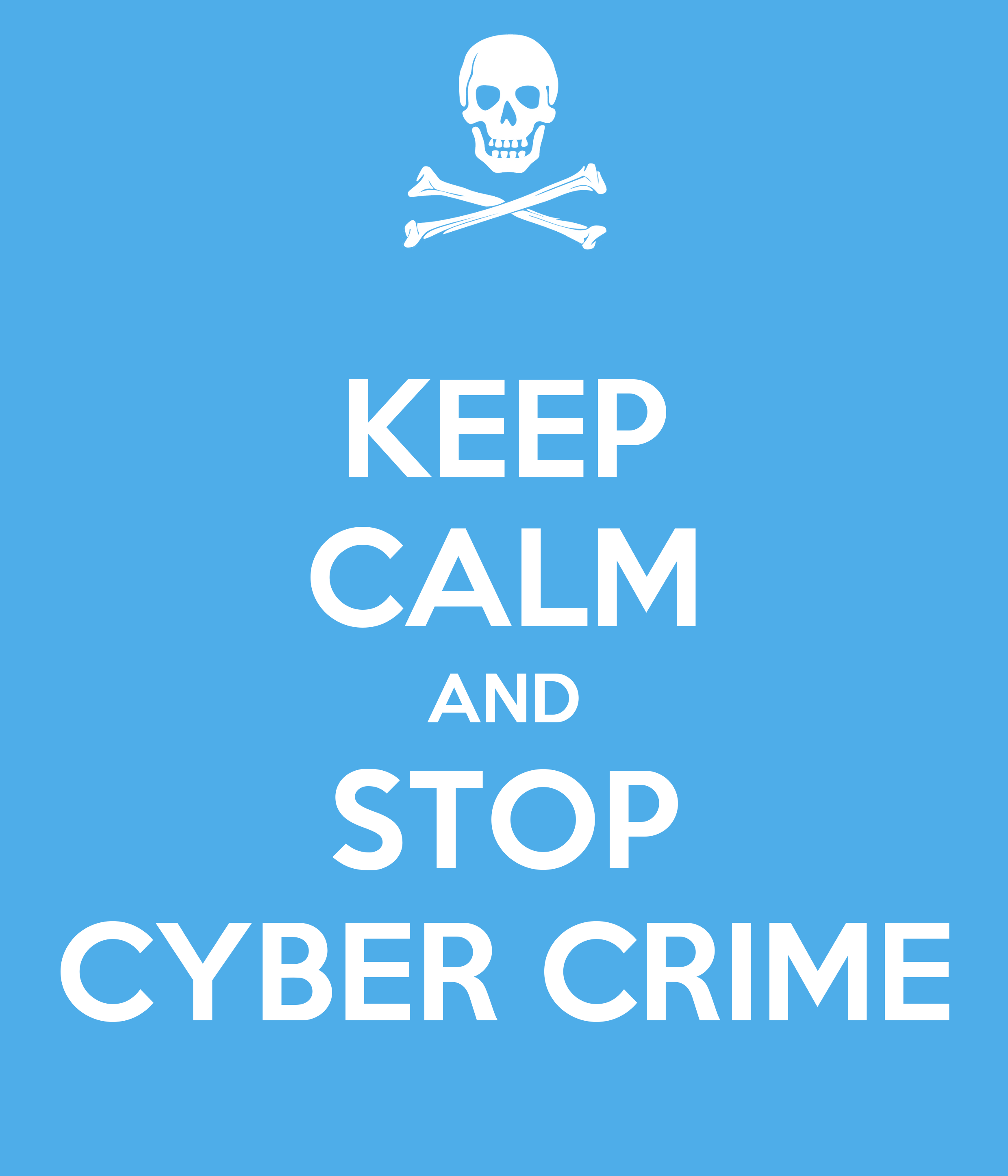 cyber torts and cyber crime Cyberstalking has been mentioned as a cyber-tort and as a cyber-crime the extent and degree of the act decide whether it is to be actionable in a civil or criminal court the causes of.