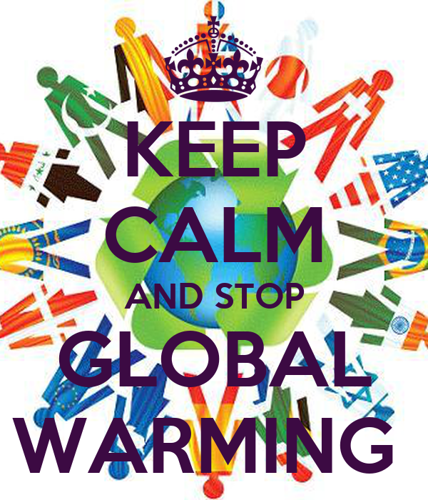 global warming scare a guise for us government power grabbing Global warming theory essay examples 2 total results global warming scare a guise for us government power grabbing  3 pages company about us contact resources.