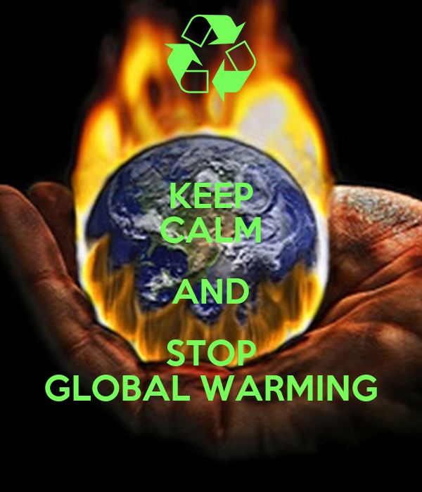 understanding what causes global warming If we do not act now scientists predict that the temperature will continue to  increase, causing the climate to change, sea levels to rise, and ocean and land.
