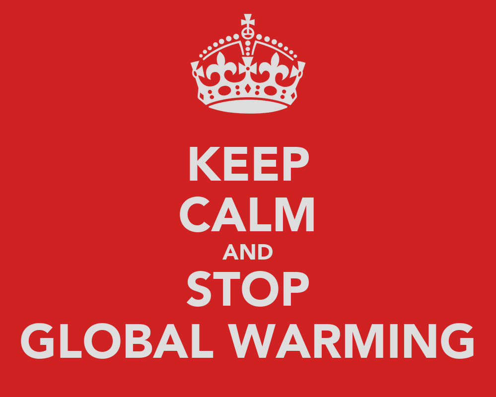 How to stop global warming essay - Exam paper answers
